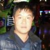 Денис, 37, г.Ташкент