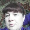 Наталья, 44, г.Ижморский