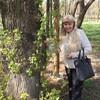 Фарзана, 60, г.Усинск