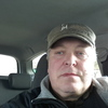 sergey, 62, Salsk