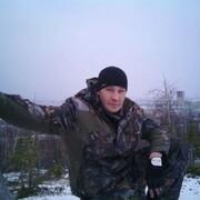 юрий, 41, г.Климово