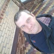 Евгений Офицеров, 34, г.Белая Глина