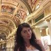 Alexandra, 26, г.Киев