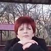 Наталия, 44, г.Луганск