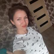 Татьяна 36 лет (Водолей) Шымкент