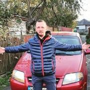 Алексей 30 лет (Скорпион) Борисполь