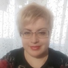 Аня, 41, г.Бахмут