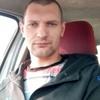 Саня, 37, г.Рубцовск
