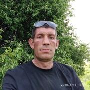 Александр, 41, г.Обливская