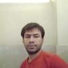 Sumeet Bhardwaj, 30, Bengaluru