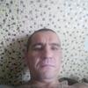 Миша, 37, г.Гродно