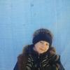 Татьяна, 49, г.Заозерный