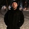 Leonid, 20, Tomsk