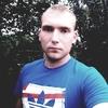 Иван, 22, г.Каменка