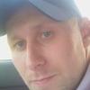 Aleksandr Listvin, 32, Roshal