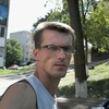 Андрей, 37, г.Пружаны