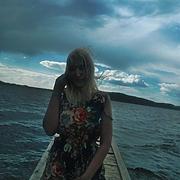 Екатерина, 20, г.Усть-Илимск
