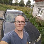 Евгений 29 Томск