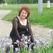 Светлана 65 Минск