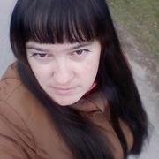 Евгения, 30, г.Рязань