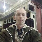 Витя, 28, г.Волосово