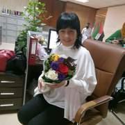 Nastya 57 Дубай