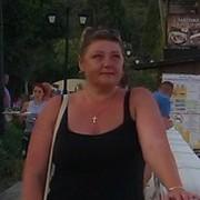 Ирина 47 Калуга