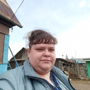 Татьяна, 37, г.Уссурийск