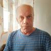 Александр, 53, г.Омск