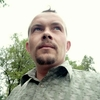 Геннадий, 35, г.Хабаровск