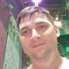 Февраль, 34, г.Старый Оскол