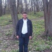 Василий, 35, г.Воронеж