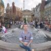 Dima Istomin, 35, г.Бока-Ратон