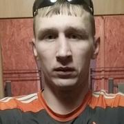 Андрей 34 Жигулевск