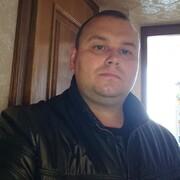 Сергей 43 года (Лев) Москва