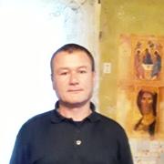 Nabi, 41 год, Скорпион