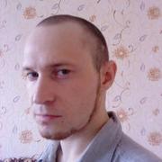 Пётр, 34, г.Тайшет