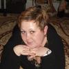 Юлия, 38, г.Умань