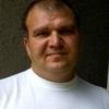КЛЯВИН, 45, г.Доброполье