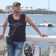 Александр, 47, г.Невинномысск