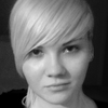 Alexandra, 28, г.Железногорск