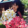Lyudmila, 20, Selydove