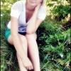 Анастасия, 23, г.Орша