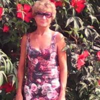 светлана, 57 лет, Овен, Миасс