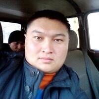 Дулат, 33 года, Дева, Усть-Каменогорск
