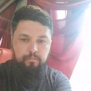 Руслан, 35 лет, Близнецы