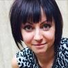 Maryana, 38, Calgary