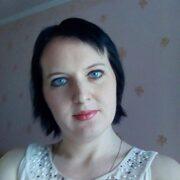 Дуня, 28, г.Петропавловск-Камчатский