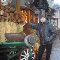 Александр, 45 лет, Весы, Винница