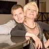 Игорь, 32, г.Первоуральск